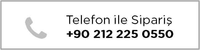 Telefonla_sipariş