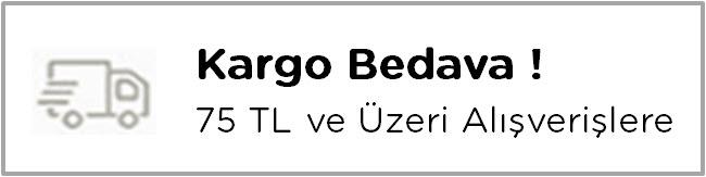 Kargo_bedava