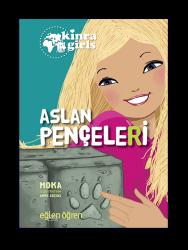 Eğlen Öğren - Kinra Kızları - Aslan Pençeleri